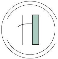 Habitus Consulting Collective, Calgary, Alberta.